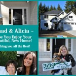 272nd, Stanwood -- Sold by the Baird & Russell Team