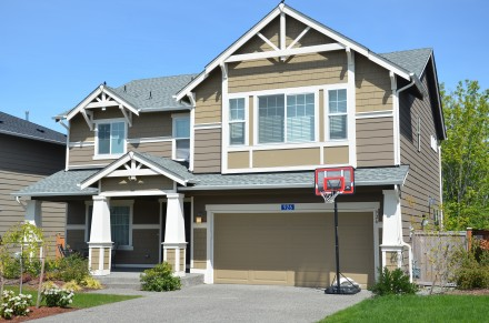 Skagit Highlands - 926 Panorama Ridge, Mount Vernon 98274