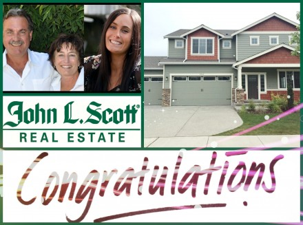 Mount Vernon New Construction SOLD! Pine Creek Estates