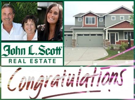 Mount Vernon New Construction SOLD! Pine Creek Estates