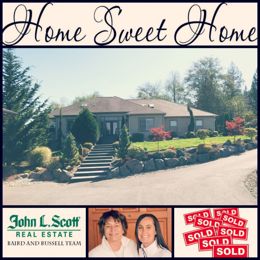 23126 Buchanan St - Home Sold in Clear Lake WA