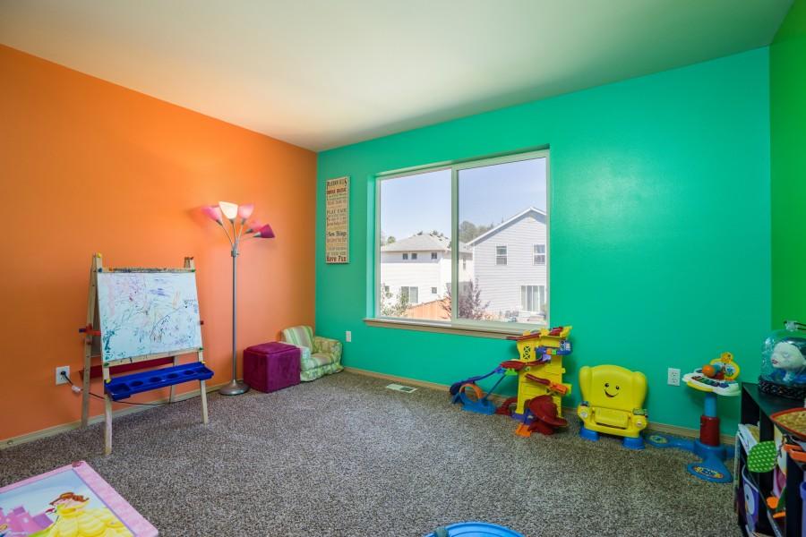 Skagit Highlands Mount Vernon Home For Sale - 512 Ruby Peak Ave, Mount Vernon, WA 98273