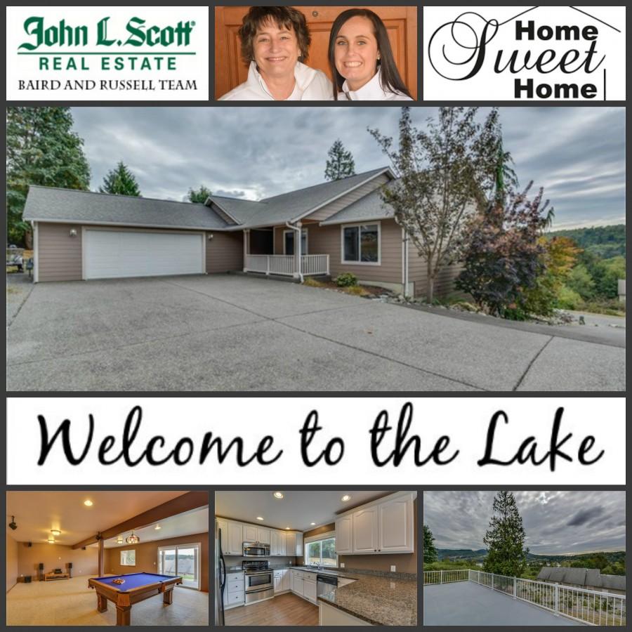 Nookachamp Hills WA Home Sold- 17215 Coho Ct, Mount Vernon WA 98274