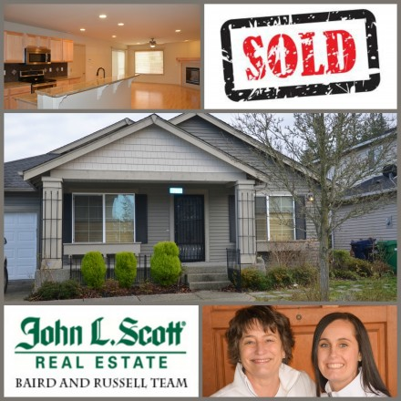 Skagit Highlands Mount Vernon WA. Just SOLD! Skagit Highlands Rambler in Mount Vernon ~ 716 Pyramid Peak Place, Mount Vernon