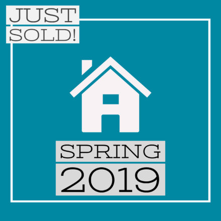 Sold in Skagit Valley Spring 2019