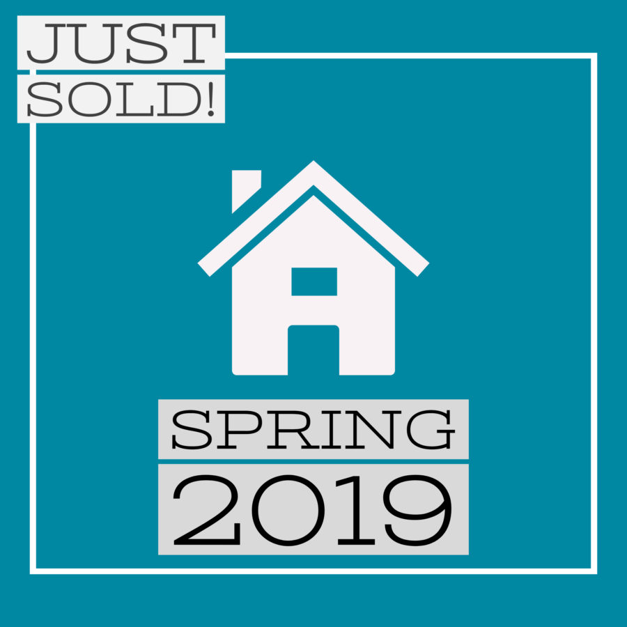 Sold in Skagit Valley Spring 2019